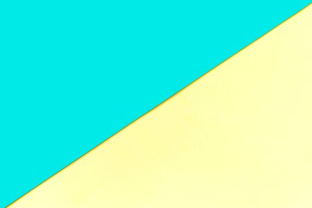 Abstract pastel colored paper texture minimalism background