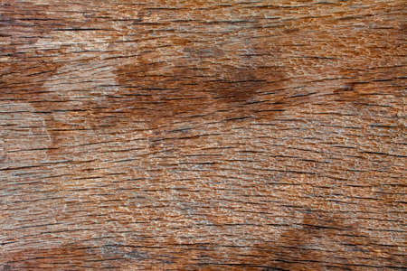 Dark wood texture background surface with old natural pattern. For design assembled as a background for advertising Standard-Bild
