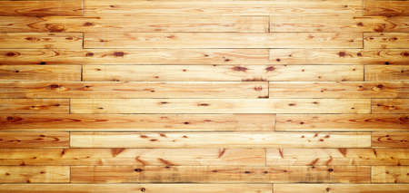 Old Dark wood wall Texture. Floor wooden background surface with old natural pattern