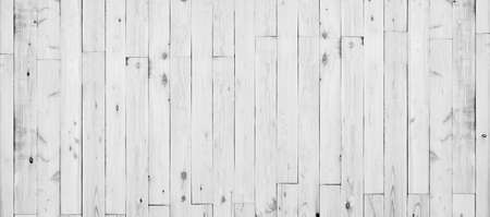 White wood texture and backgrounds.