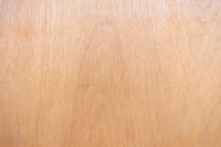 Brown wood texture and backgrounds. Empty template nature pattern.