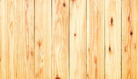 Brown wood panel wall detail as texture background, Natural pattern, Coming from natural tree. With blank copy space.