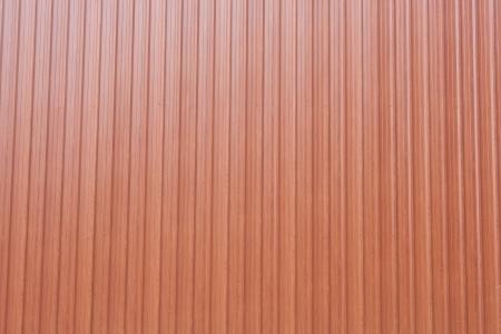 brown background  photo