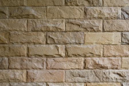 brick wall 免版税图像