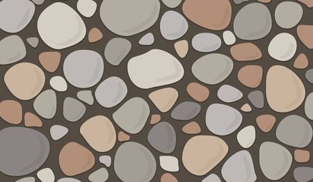 papel pintado piedra Patten
