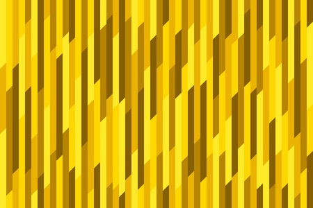 Yellow dark thin stripe seamless background