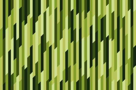 green dark thin stripe seamless background