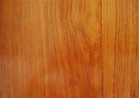 sward: wooden door Stock Photo