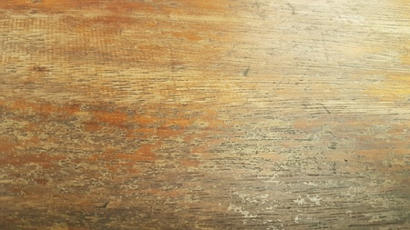 table: Wood table