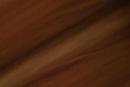 Brown abstract background moving