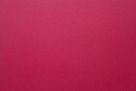 red corrugated paper, texture, surface, background, pattern, design Reklamní fotografie