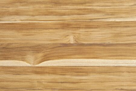 teak wood: Texture of teak wood background, wood plank Stock Photo