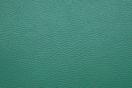 rough leather: green rough artficial leather background, Saint patricks background