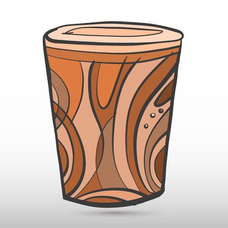 cylindrical: Cylindrical Art