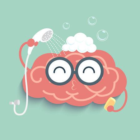 Brain Shower