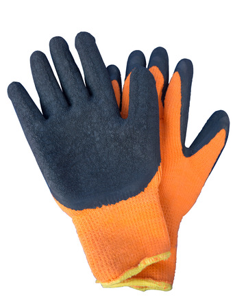 resistant: Heat Resistant Gloves