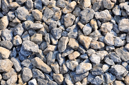 texture of Bedrock Stock Photo - 13381461
