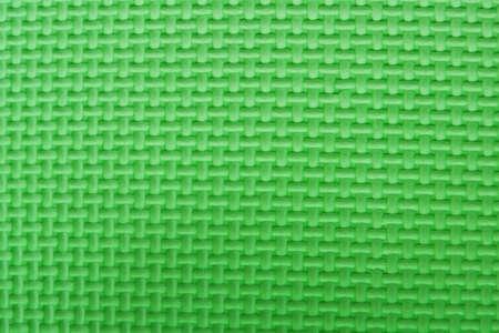 texture of pe foam