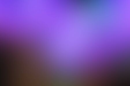 purple: Colorful abstract defocused blur background. Abstract festive background. Stock Photo