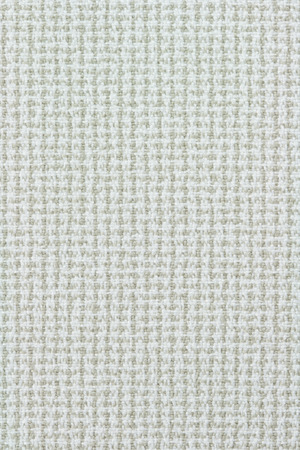 synthetic fiber: Closeup pattern of fabric texture use for background. Abstract background.