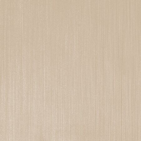 beige: Abstract creative beige fabric or textile texture background for design.