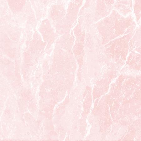 Motif rose texture de marbre. Gros plan surface de la pierre de fond abstrait naturel. Banque d'images - 61740009