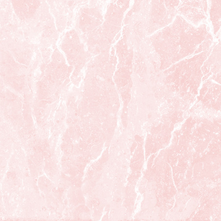 Pattern of pink marble texture. Closeup stone surface natural abstract background.
