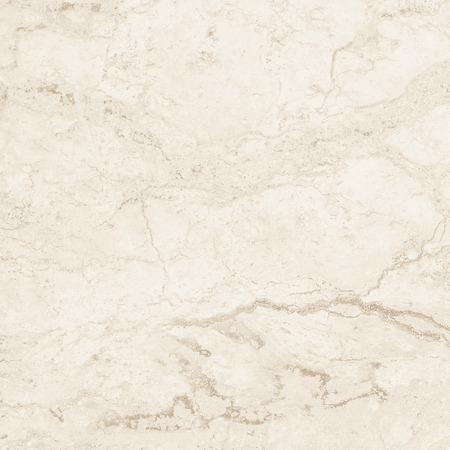 beige: Pattern of beige marble texture. Closeup stone surface natural abstract background.