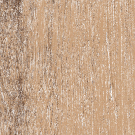 Abstract wood texture pattern background with creative filtered color. Stock Photo
