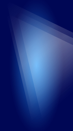 ratio: Abstract creative background. 16:9 ratio format. Vector illustration background design for mobile. Illustration