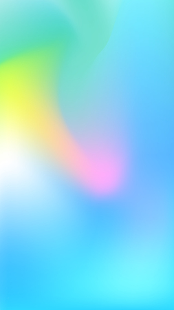 ratio: Abstract colorful creative background. 16:9 ratio format.