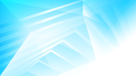 Abstract light and shade creative low poly background. Vector illustration.