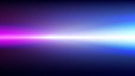 Abstract colorful light and shade creative technology background. Vector illustration.