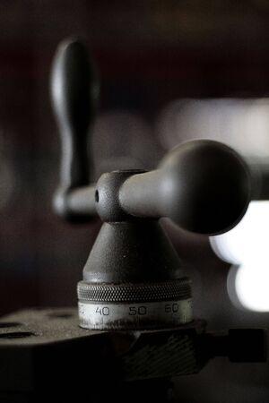 industrail: Hand Tool