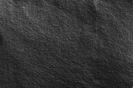 dark texture: textura oscura de alta resoluci�n fondos Foto de archivo