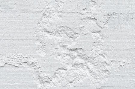 unkept: White Concrete Texture and background