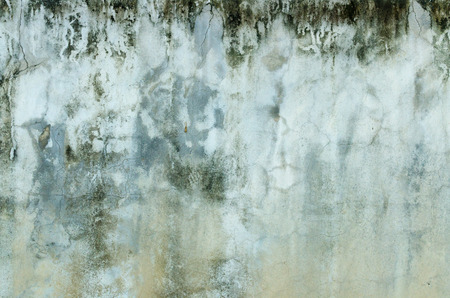 unkempt: cracked concrete Retro wall background,old wall.