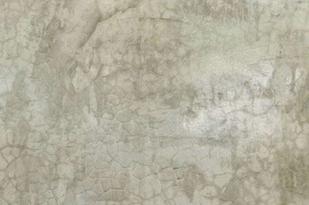 unkept: cracked concrete Retro wall background,old wall.