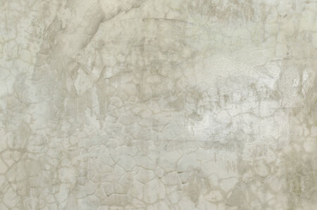 squalid: abstract concrete Retro wall background,old wall.