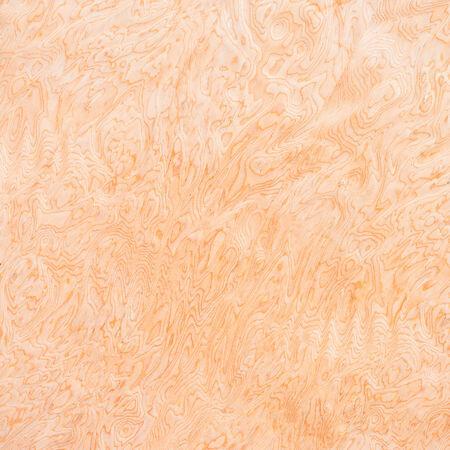woodgrain: High resolution natural woodgrain texture. Stock Photo