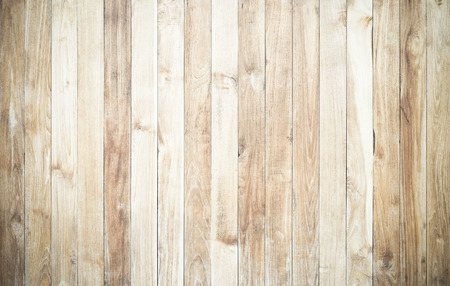 High Resolution Vintage White Wood Texture Background Stock Photo