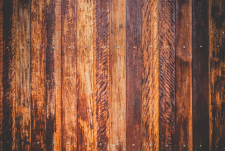 High resolution wood planks texture background .