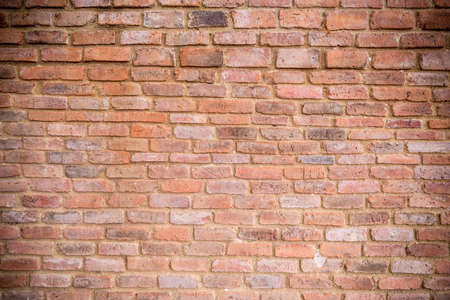 clay brick: clay brick wall