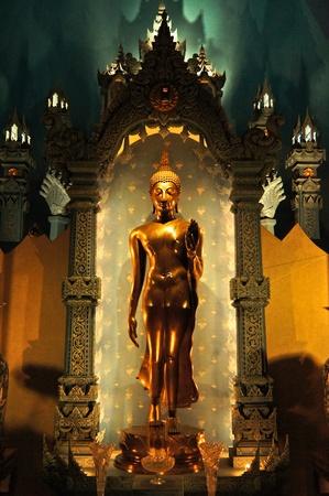 tourist destinations: Ancient art, tourist destinations in Thailand.