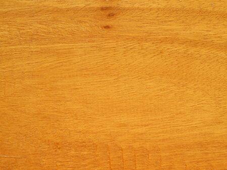 Wood - texture photo