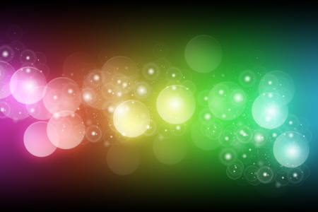 beautiful abstract backgrounds photo