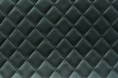 cracklier: dark leather texture background