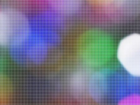 abstract background color photo