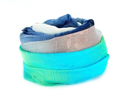 hand woven: Tessuta a mano tessuti.