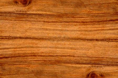 Beautiful surface pattern photo